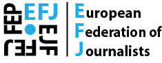 EFJ-Logo-Sm7